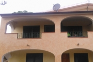 Villas Reference Appartement image #100Orosei
