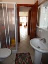 Villas Reference Apartamento fotografia #100kSardinia