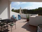 Orosei Vacation Apartment Rentals, #100kSardinia: monovano, 1 bagno, Posti letto 7