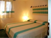 Villas Reference Appartement image #100nSardinia