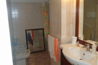 Villas Reference Apartamento fotografia #100OS