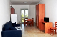 Villas Reference Apartment picture #100Otranto
