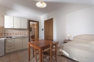 Otranto, Italie Appartement #100cOtranto