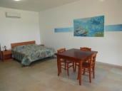 Villas Reference Apartment picture #100cOtranto