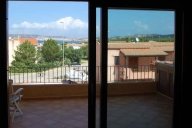 Palau Vacation Apartment Rentals, #100Palau: 2 camera, 2 bagno, Posti letto 6