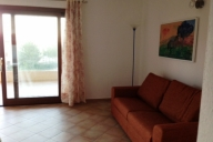 Villas Reference Apartment picture #100Palau