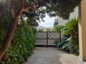 Villas Reference Apartment picture #100Mondello