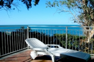 Palermo Vacation Apartment Rentals, #100PAL: 4 bedroom, 2 bath, sleeps 7