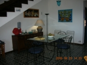 Villas Reference Apartamento fotografia #100Palermo