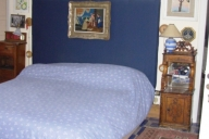 Cities Reference Appartement image #101Palermo