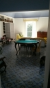 Cities Reference Apartment picture #101aPalermo