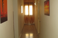 Cities Reference Apartment picture #102Palermo