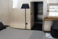 Cities Reference Appartement image #103cPalermo