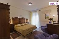 Palermo, Italia L'Appartamento #104Palermo