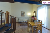 Cities Reference Apartment picture #104cPalermo