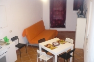 Cities Reference Appartement image #105Palermo