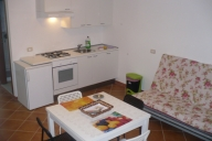 Cities Reference Apartment picture #105bPalermo