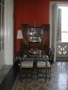 Cities Reference Apartment picture #106Palermo