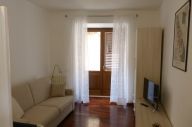 Cities Reference Apartment picture #120Palermo