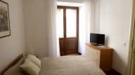 Palermo Vacation Apartment Rentals, #120Palermo: 3 bedroom, 2 bath, sleeps 5