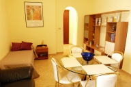 Cities Reference Appartement foto #120bPalermo