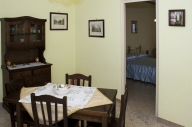 Palermo Vacation Apartment Rentals, #120cPalermo: 1 bedroom, 1 bath, sleeps 3
