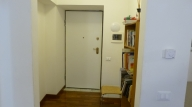 Cities Reference Apartment picture #120dPalermo
