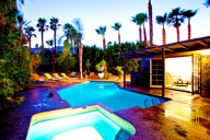 Cities Reference Appartement foto #100PalmSprings
