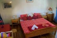 Villas Reference L'Appartamento foto #100cPAL