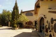 Palma de Mallorca Vacation Apartment Rentals, #100dPAL: 9 chambre à coucher, 4 SdB, couchages 20