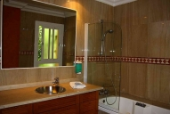 Villas Reference Appartement image #100ePAL