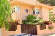 Palma de Mallorca Vacation Apartment Rentals, #100ePAL: 7 chambre à coucher, 4 SdB, couchages 16