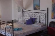 Villas Reference L'Appartamento foto #100ePAL