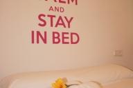 Palma de Mallorca Vacation Apartment Rentals, #102PAL: 2 chambre à coucher, 1 SdB, couchages 4