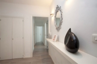 Villas Reference Appartement foto #120Palma