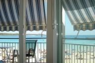 Palma de Mallorca Vacation Apartment Rentals, #130BRc: Chambre studio, 1 SdB, couchages 4