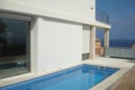 Palma de Mallorca Vacation Apartment Rentals, #130PAL: 3 chambre à coucher, 3 SdB, couchages 6