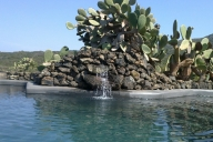 Pantelleria Vacation Apartment Rentals, #100Pantelleria: 3 camera, 3 bagno, Posti letto 7