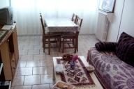 Paris Vacation Apartment Rentals, #101bPAR: 1 dormitor, 1 baie, persoane 4