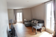 Cities Reference Apartment picture #103fPARIS