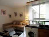 Cities Reference Apartment picture #103mParis