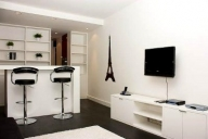 Cities Reference Appartement foto #104tPAR