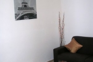 Cities Reference Appartement image #142cPAR