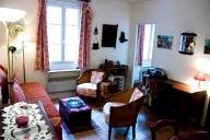 Paris, Francia Apartamento #154sPAR