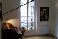 Cities Reference Appartement foto #161PAR