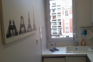 Cities Reference Apartment picture #161PAR