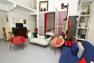 Paris Vacation Apartment Rentals, #167PAR: 2 bedroom, 1 bath, sleeps 4