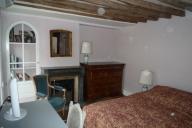 Paris Vacation Apartment Rentals, #179PAR: 1 dormitor, 1 baie, persoane 3