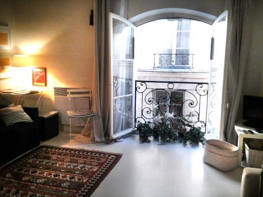 Paris Vacation Rental 1 Bedroom Wifi 6 ème Saint Germain Apartment Rentals In Find Great Deals With Cities Reference