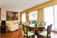 Paris Vacation Apartment Rentals, #211eParis: 1 dormitor, 2 baie, persoane 4